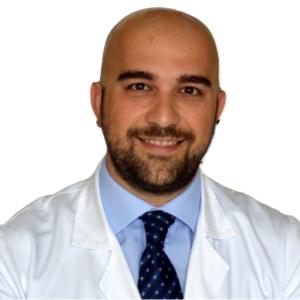Michele Scelsi Chirurgo Ortopedico e Traumatologo