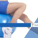 Protesi d'anca artrosi