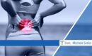 Protesi d'anca e mal di schiena